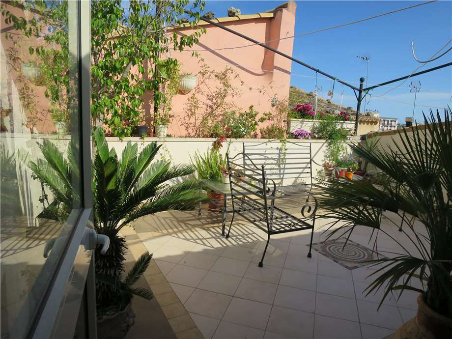 For sale Building Noto  #76C n.10