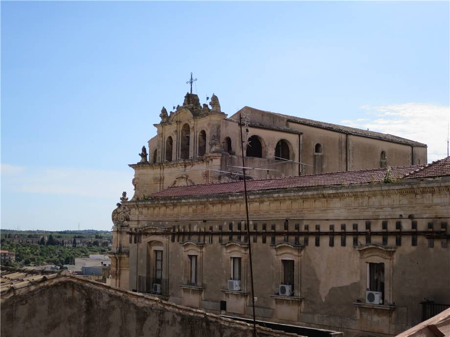 For sale Building Noto  #76C n.13