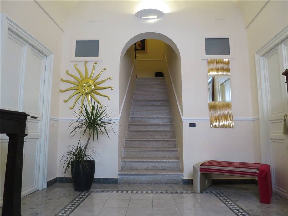 For sale Building Noto  #76C n.3