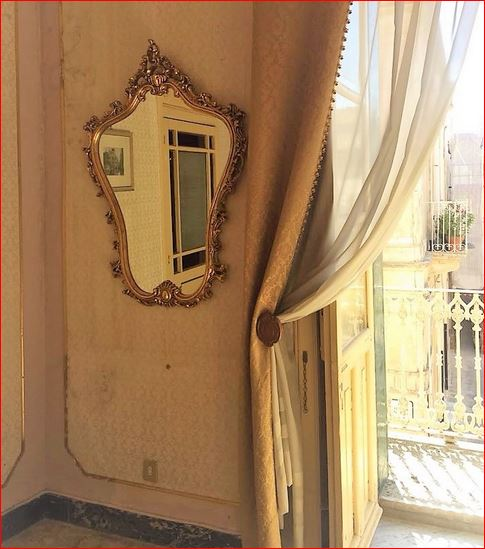 For sale Building Noto  #12C n.3