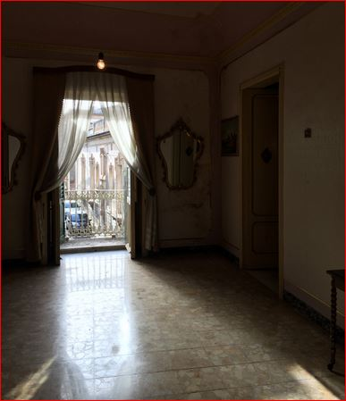 For sale Building Noto  #12C n.7