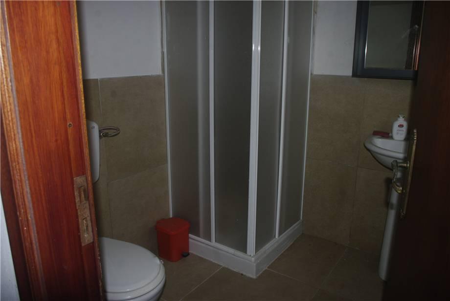 Venta Villa/Casa independiente Noto SAN CORRADO DI FUORI #6V n.11