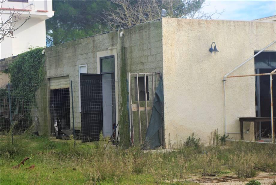 Venta Villa/Casa independiente Noto SAN CORRADO DI FUORI #6V n.2