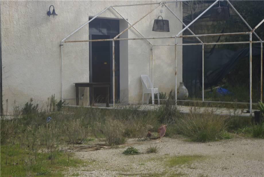 Venta Villa/Casa independiente Noto SAN CORRADO DI FUORI #6V n.3
