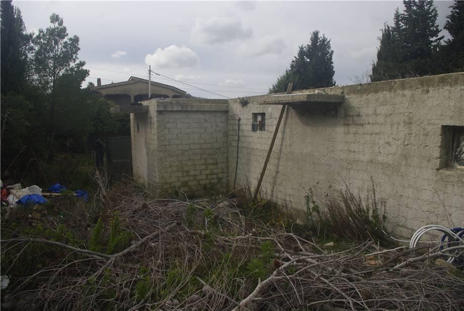 Venta Villa/Casa independiente Noto SAN CORRADO DI FUORI #6V n.6