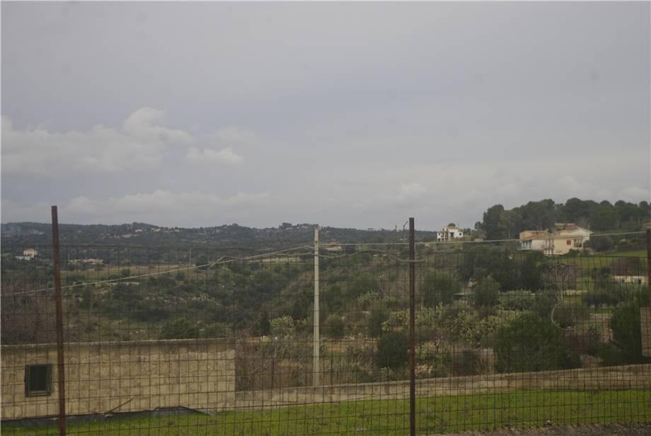 Venta Villa/Casa independiente Noto SAN CORRADO DI FUORI #6V n.7