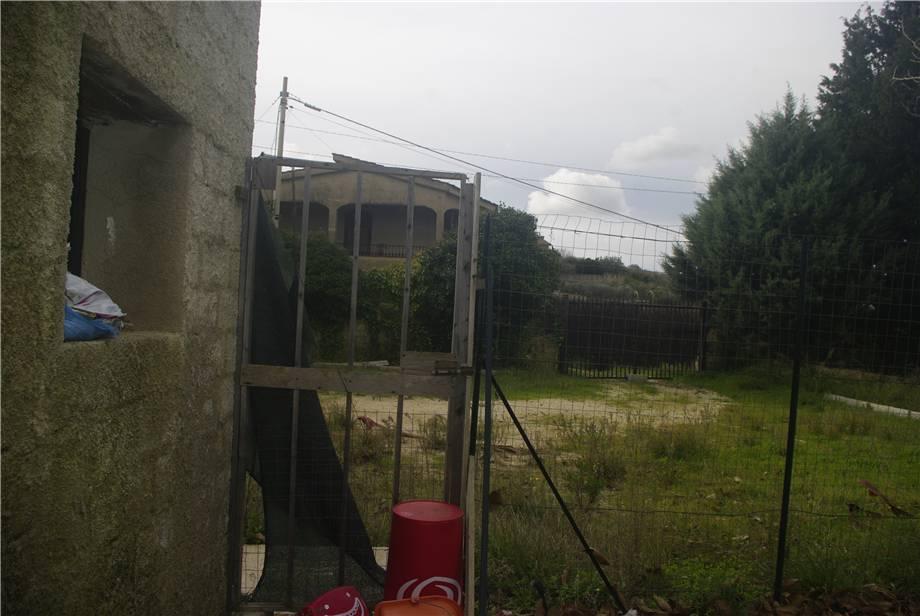 Venta Villa/Casa independiente Noto SAN CORRADO DI FUORI #6V n.8