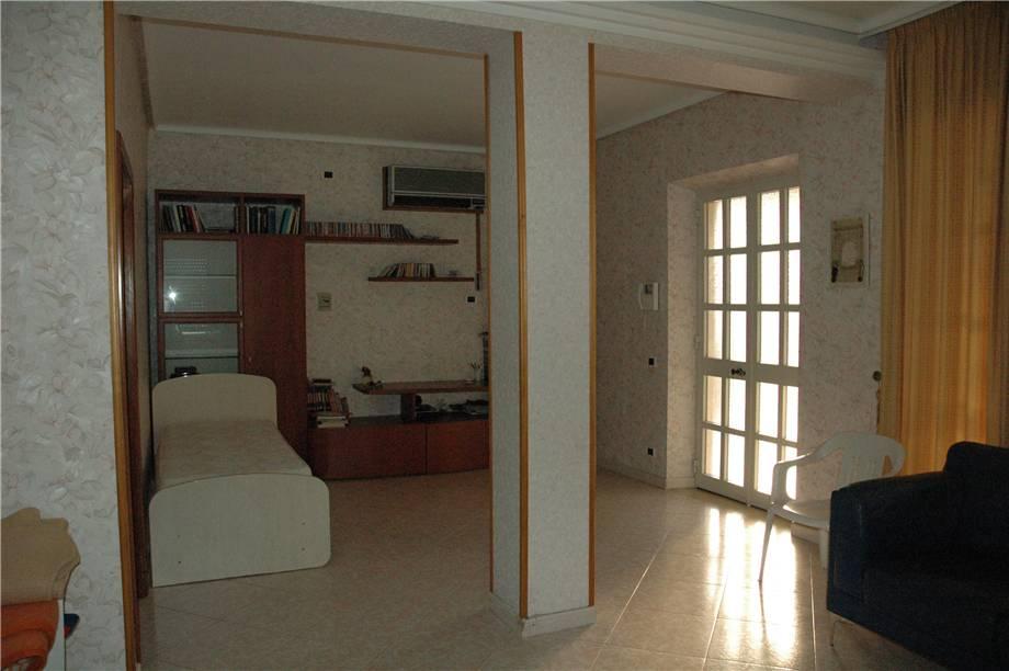 Vendita Villa/Casa singola Rosolini  #3VR n.12