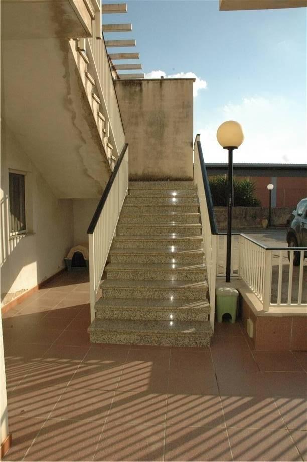 Vendita Villa/Casa singola Rosolini  #3VR n.5