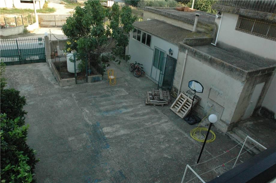 Vendita Villa/Casa singola Rosolini  #3VR n.9