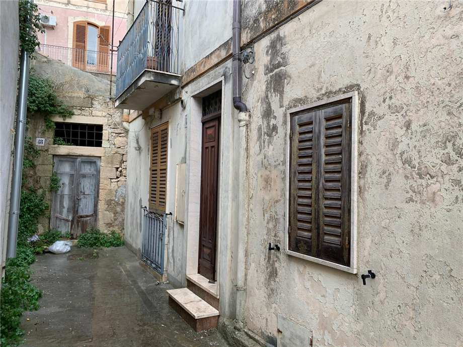 For sale Detached house Modica  #62CM n.2