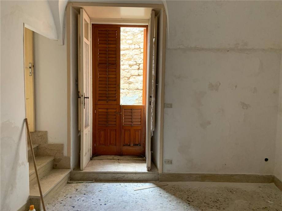 For sale Detached house Modica  #62CM n.6