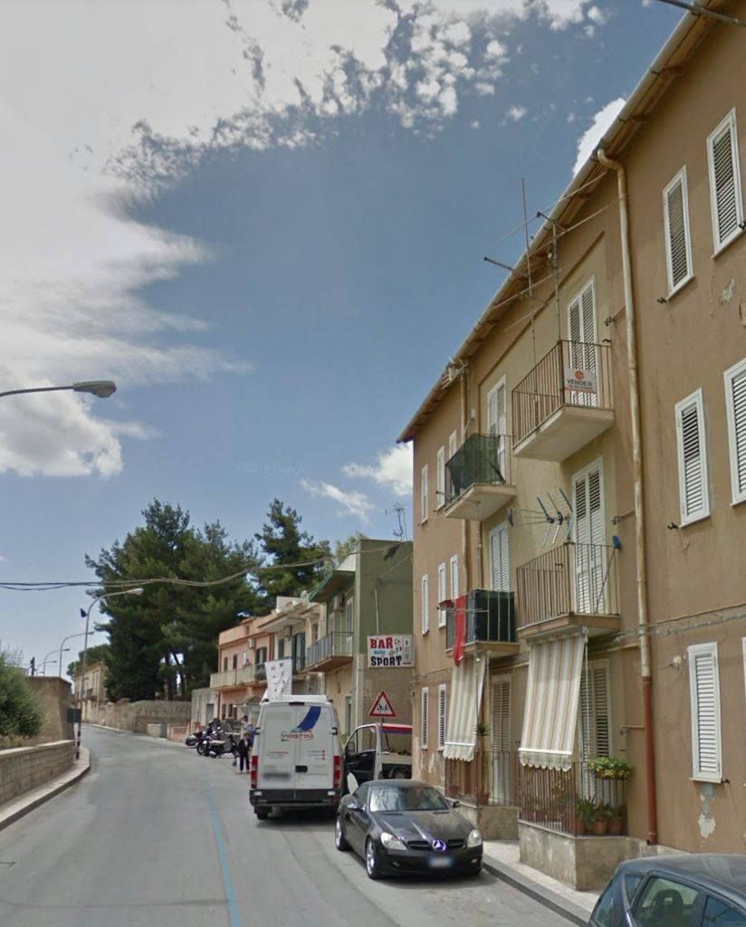 For sale Flat Noto  #3A n.2