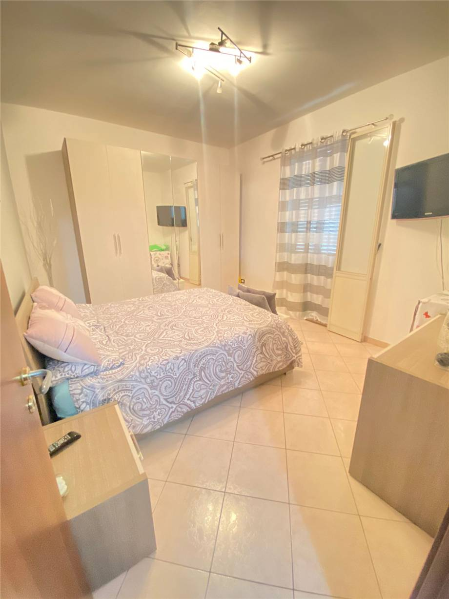 For sale Flat Noto  #3A n.3