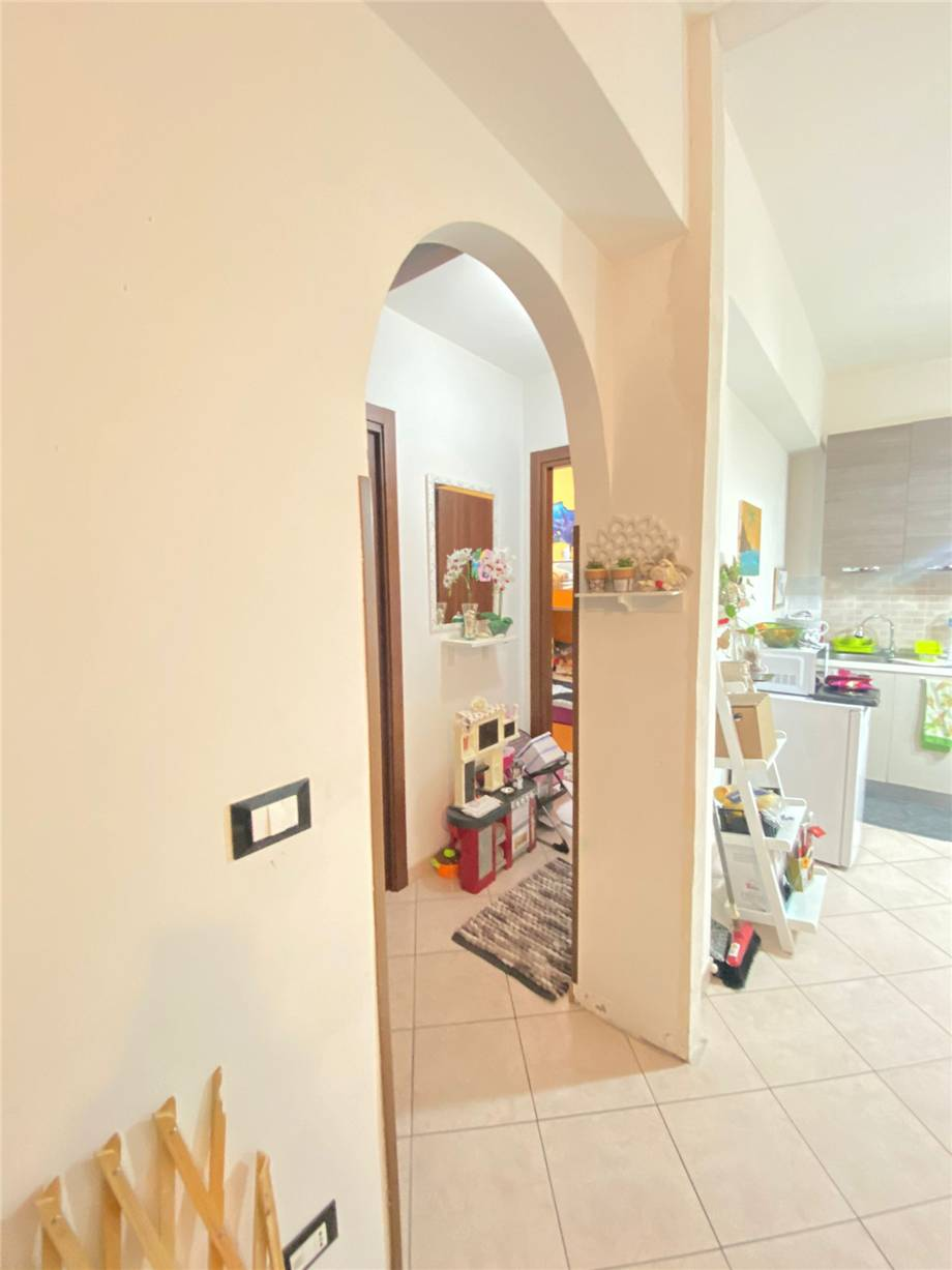For sale Flat Noto  #3A n.5