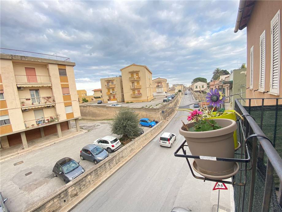 For sale Flat Noto  #3A n.6