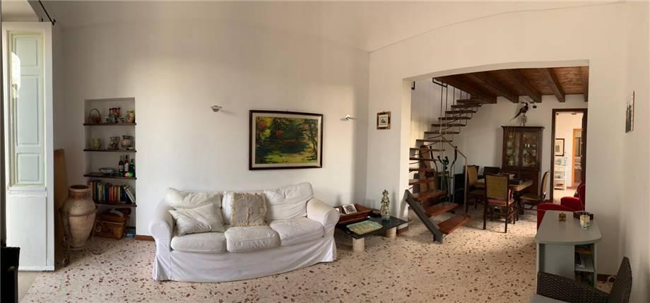 Venta Villa/Casa independiente Noto SAN CORRADO DI FUORI #13VNC n.10