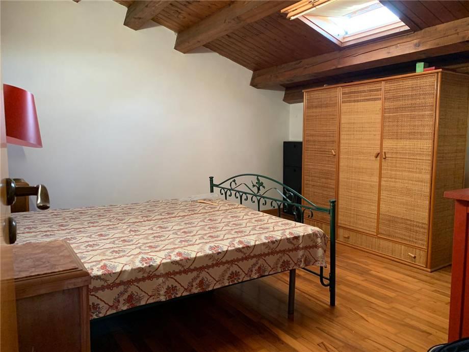 Venta Villa/Casa independiente Noto SAN CORRADO DI FUORI #13VNC n.11