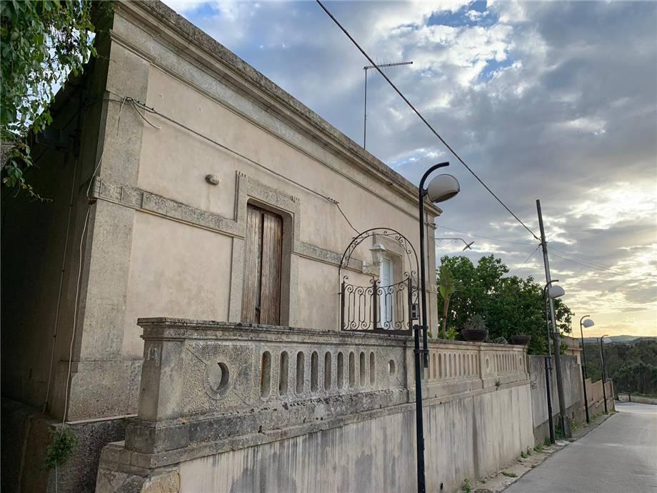 Venta Villa/Casa independiente Noto SAN CORRADO DI FUORI #13VNC n.2