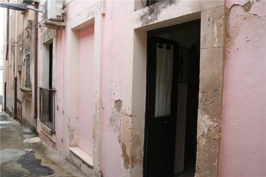 For sale Detached house Noto  #MR12 n.10
