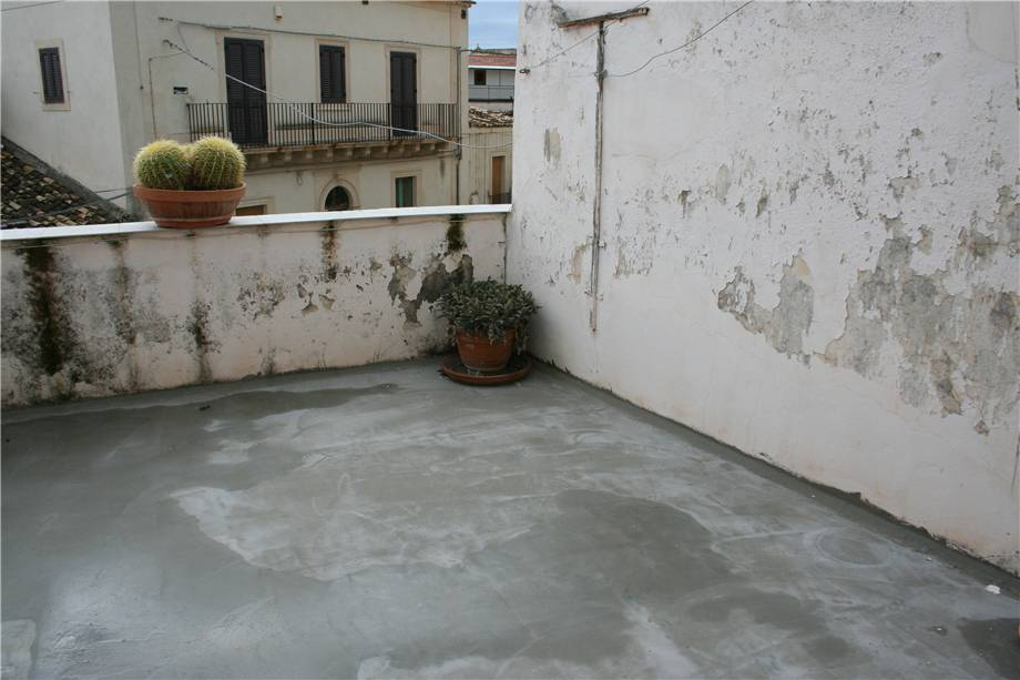 For sale Detached house Noto  #MR12 n.12