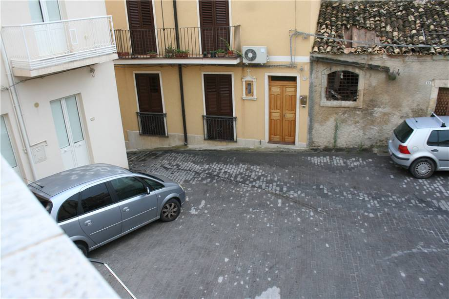 For sale Detached house Noto  #MR12 n.13