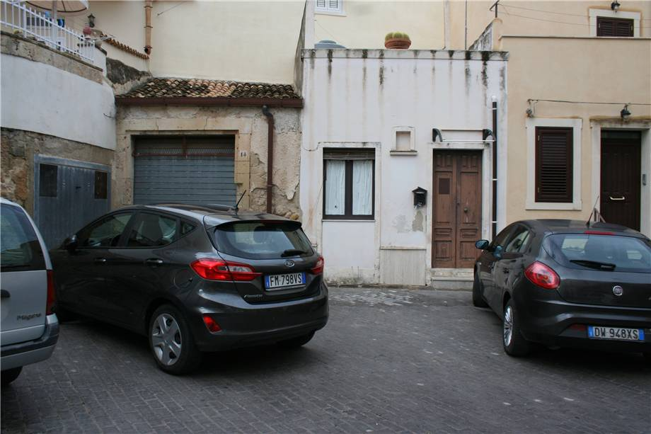 For sale Detached house Noto  #MR12 n.3