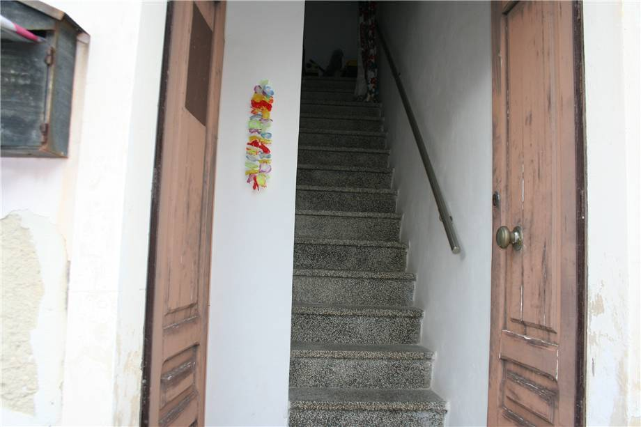 For sale Detached house Noto  #MR12 n.5