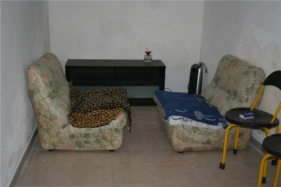 For sale Detached house Noto  #MR12 n.6