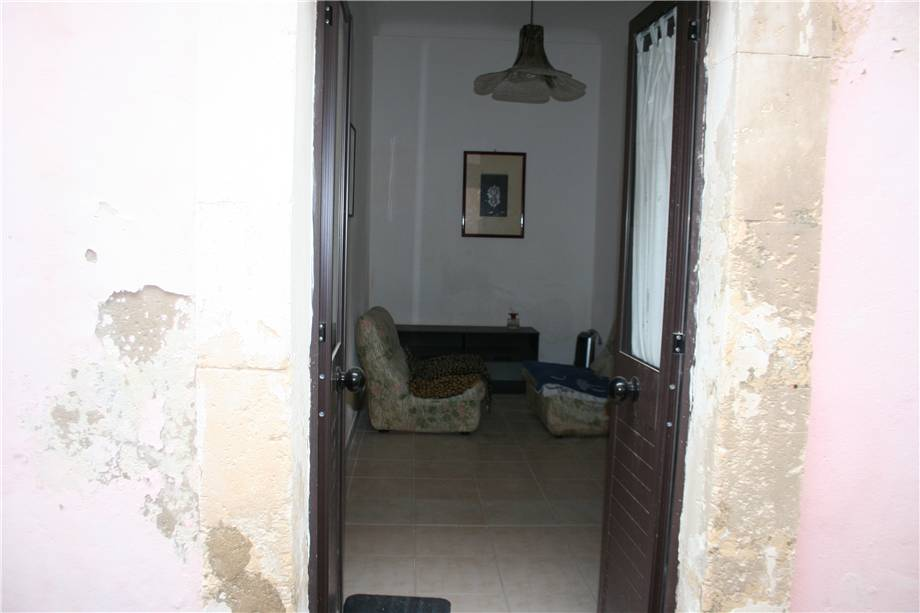 For sale Detached house Noto  #MR12 n.8