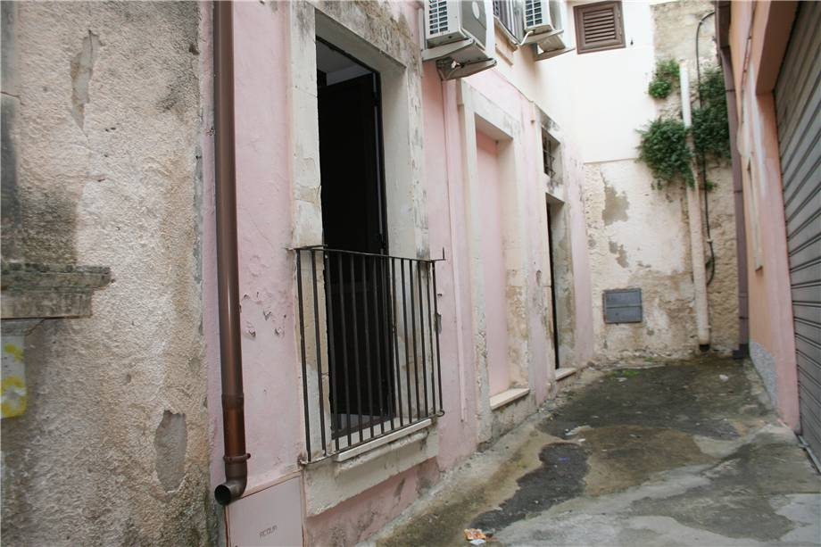 For sale Detached house Noto  #MR12 n.9