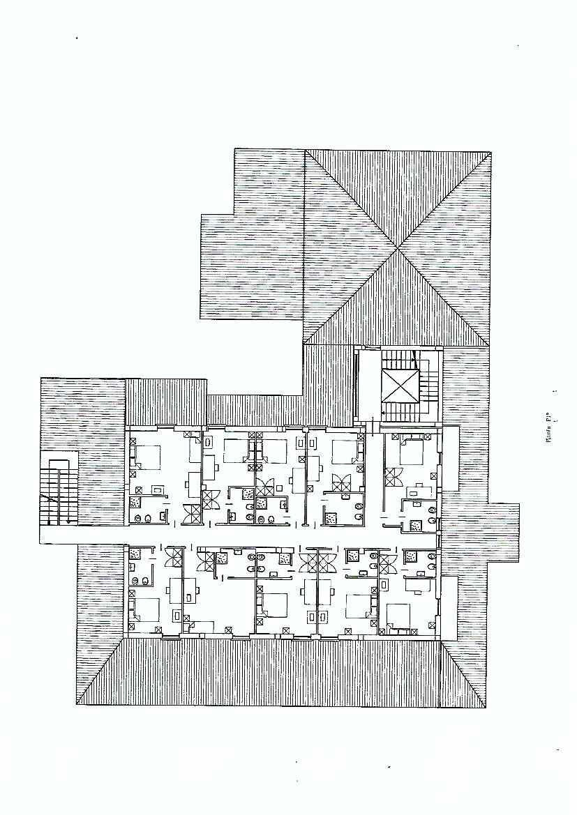 Venta Hotel/Residence Noto  #16FDB n.12