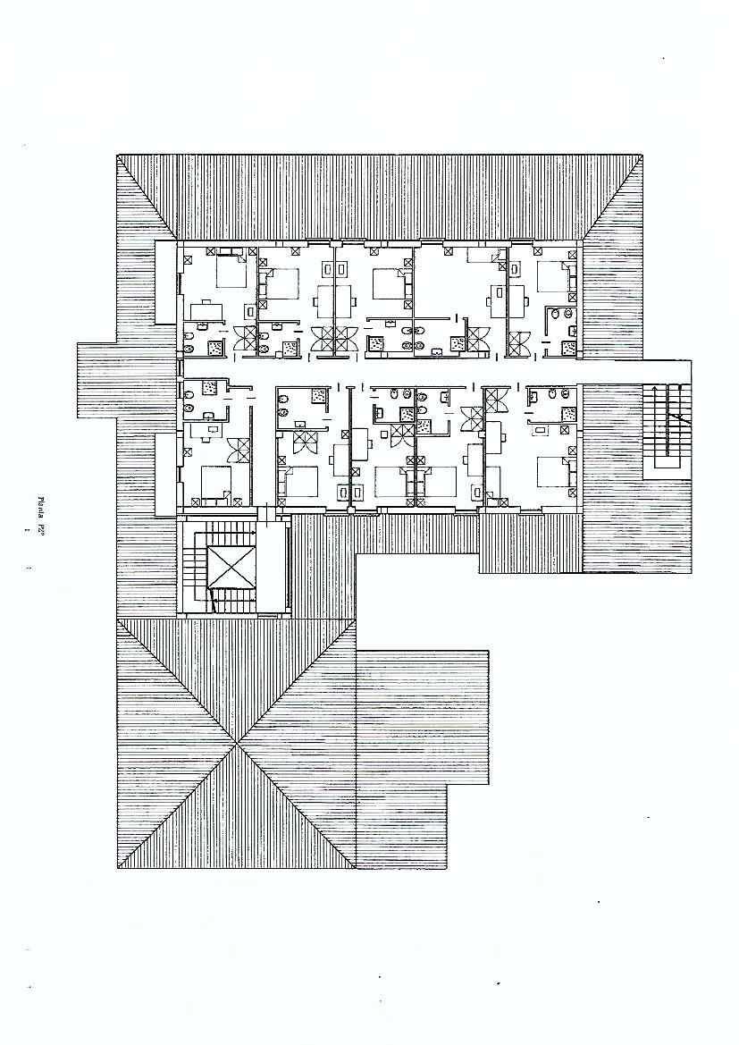 Venta Hotel/Residence Noto  #16FDB n.13