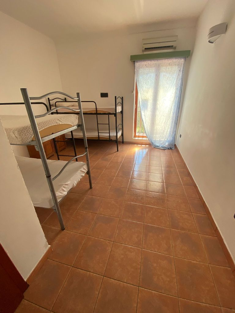 Venta Hotel/Residence Noto  #16FDB n.6