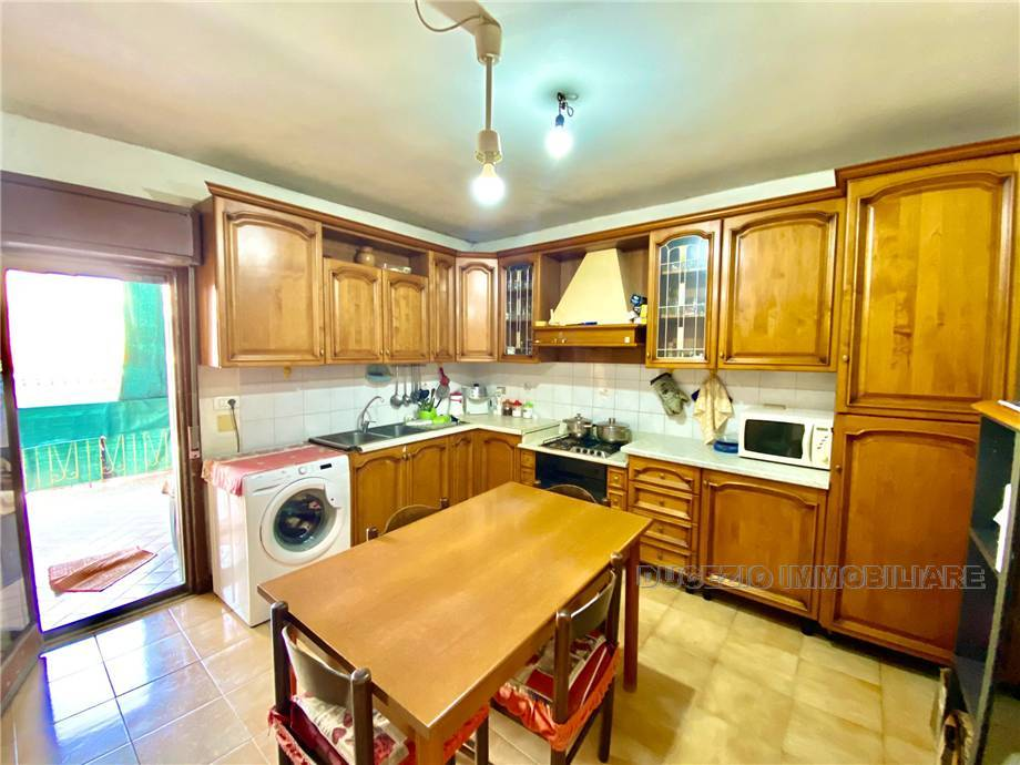 For sale Detached house Rosolini  #28C n.11