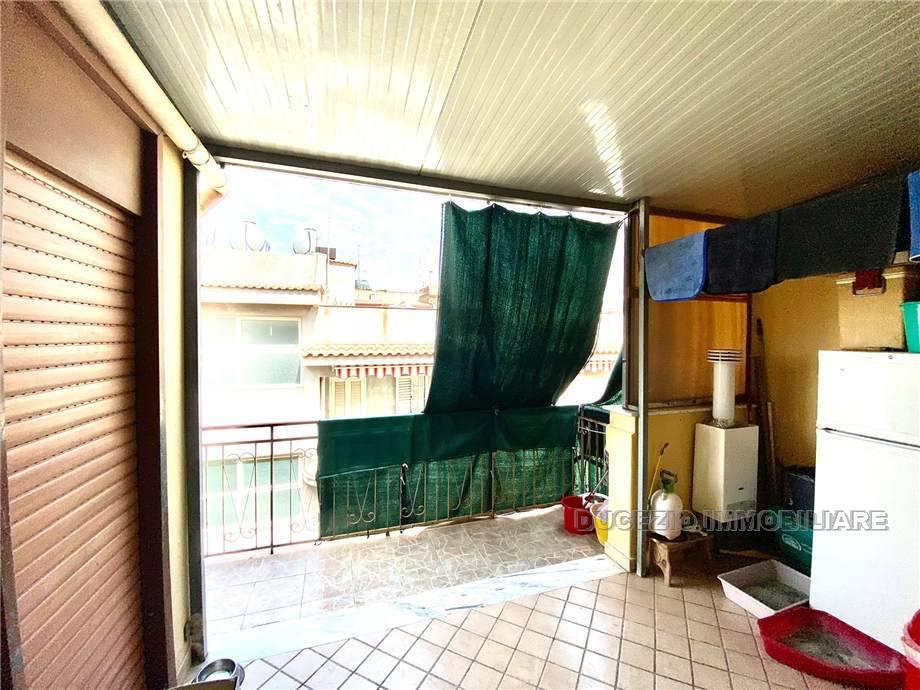 For sale Detached house Rosolini  #28C n.12