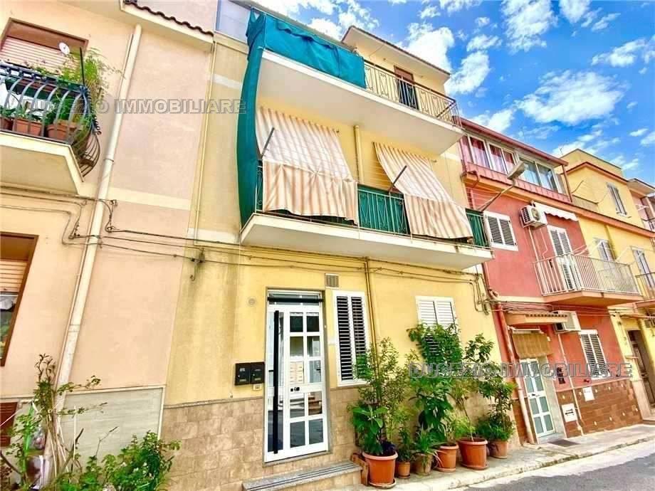 For sale Detached house Rosolini  #28C n.2