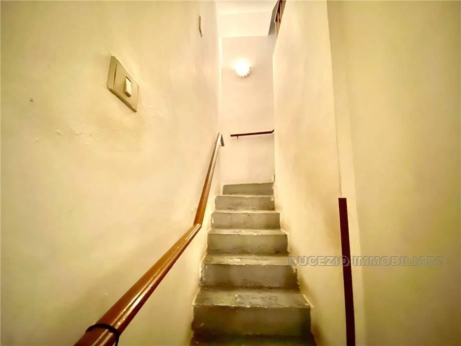For sale Detached house Rosolini  #28C n.5