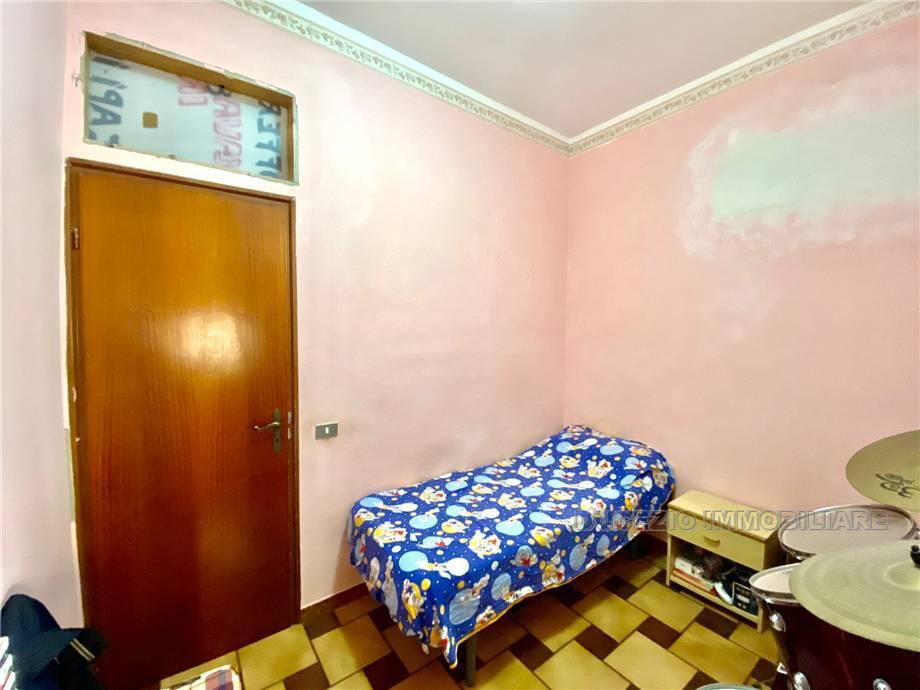 For sale Detached house Rosolini  #28C n.9