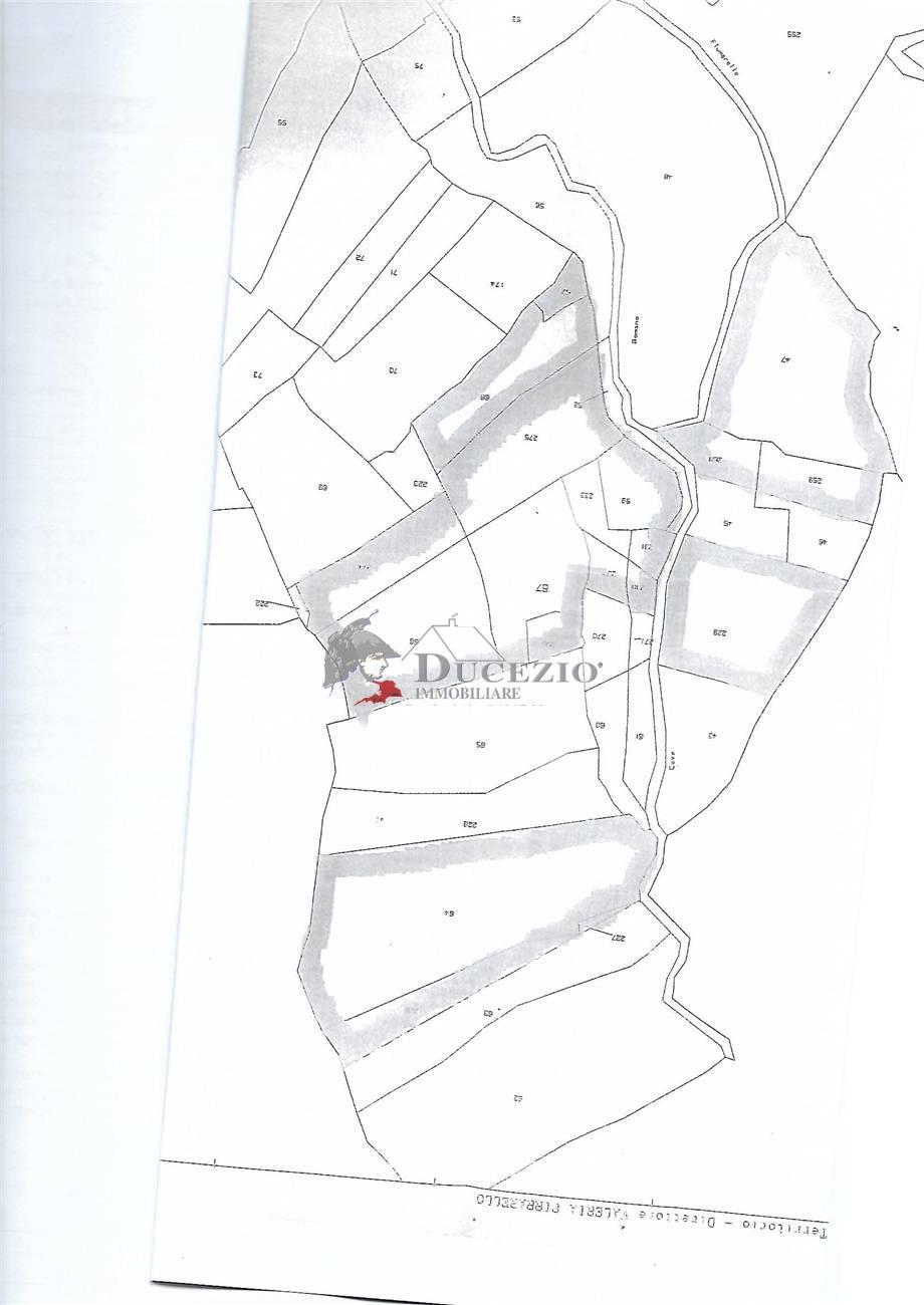 Vendita Terreno Avola  #37T n.15