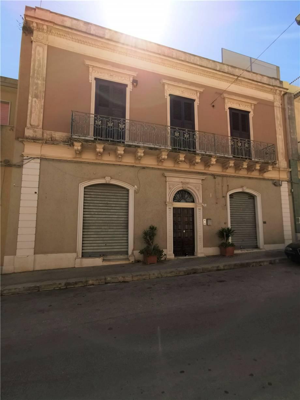 For sale Building Avola  #66C n.2