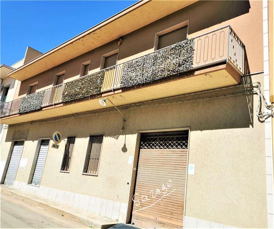 For sale Building Avola  #66C n.3