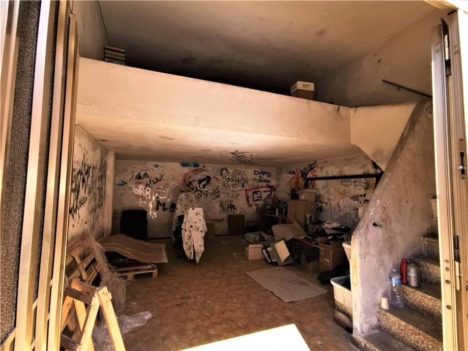 For sale Building Avola  #66C n.4