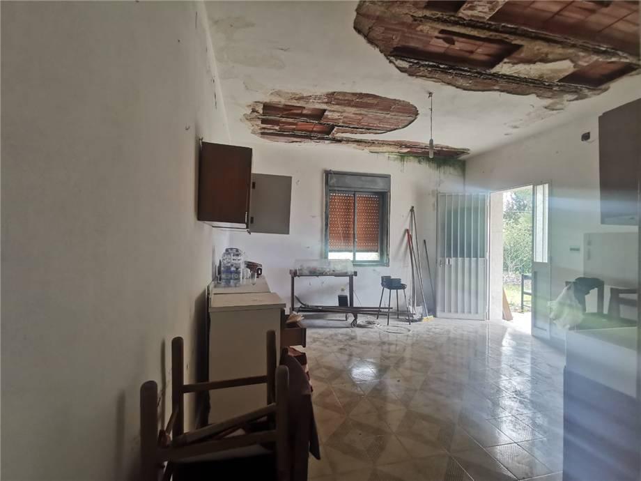 For sale Detached house Noto  #12VNC n.12