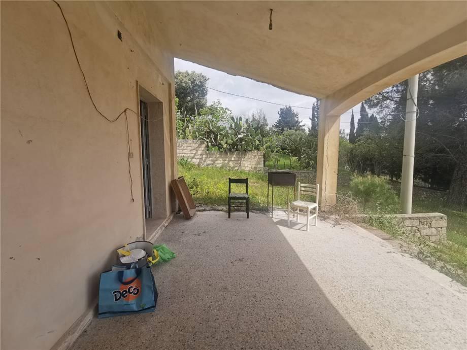 For sale Detached house Noto  #12VNC n.3