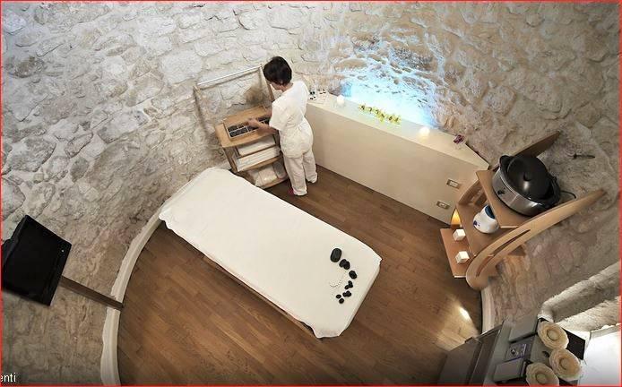 Verkauf Hotel/Wohnanlage Ragusa  #3HVC n.10
