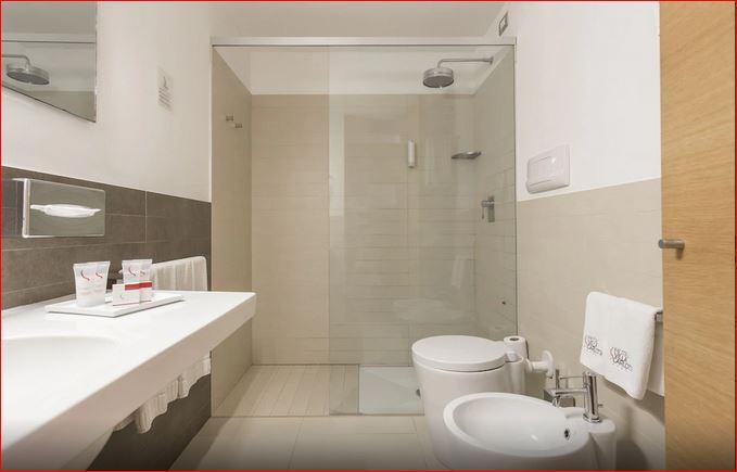 Verkauf Hotel/Wohnanlage Ragusa  #3HVC n.11