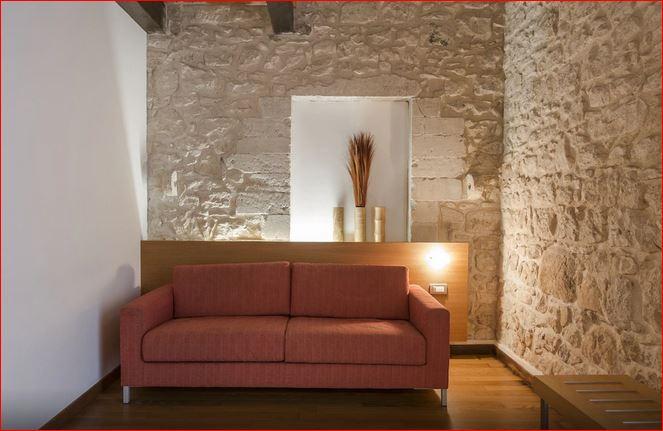 Verkauf Hotel/Wohnanlage Ragusa  #3HVC n.14