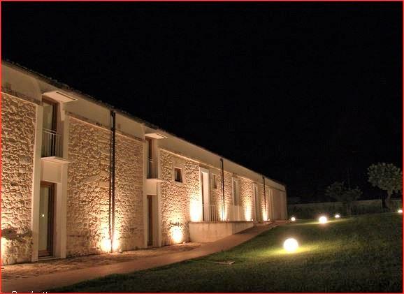 Verkauf Hotel/Wohnanlage Ragusa  #3HVC n.3