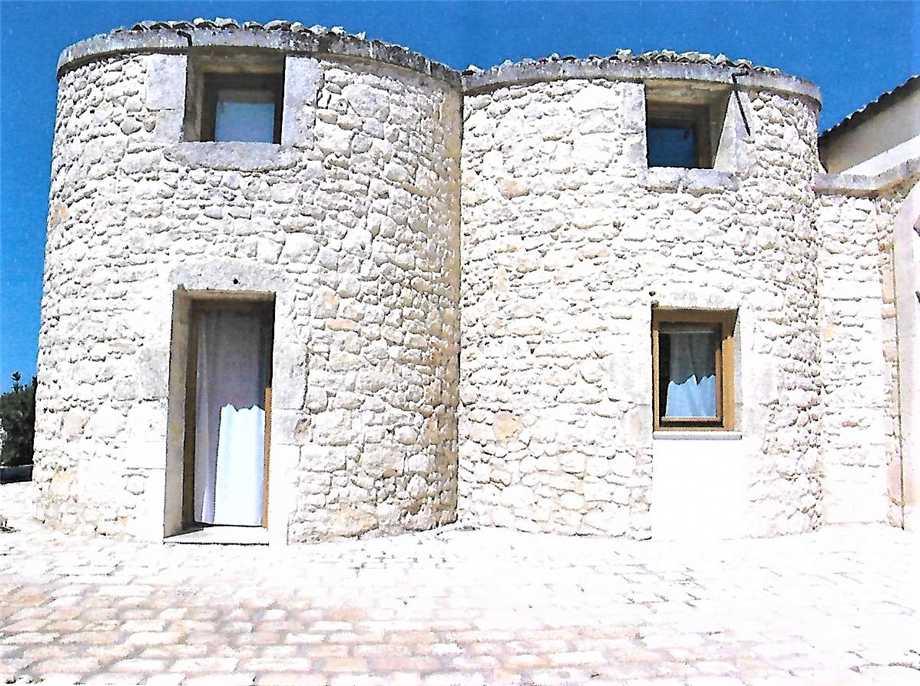 Verkauf Hotel/Wohnanlage Ragusa  #3HVC n.4